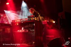 Birth-of-Joy-Paradiso-Noord-20180216-Fotono_013