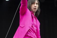 primal-scream-best-kept-secret-2019-Fotono_008