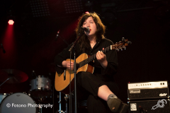 lucy-dacus-best-kept-secret-2019-Fotono_003
