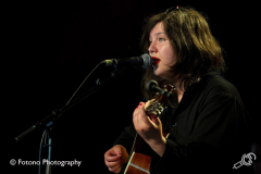 lucy-dacus-best-kept-secret-2019-Fotono_004