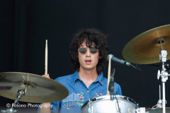 wallows-best-kept-secret-2019-Fotono_007