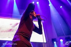 Blackstar-Paradiso-3-juli-2018-29