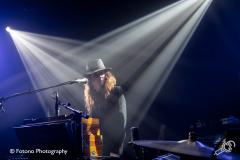 John-J-Presley-Bitterzoet-2019-Fotono_001