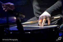 John-J-Presley-Bitterzoet-2019-Fotono_002