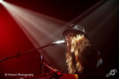 John-J-Presley-Bitterzoet-2019-Fotono_005