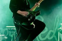 Blood-Red-Shoes-Melkweg-09-11-2019-Fotono_002