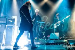 Blood-Red-Shoes-Melkweg-09-11-2019-Fotono_021