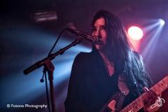 Queen-Kwong-Melkweg-09-11-2019-Fotono_005