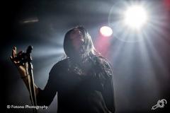 Queen-Kwong-Melkweg-09-11-2019-Fotono_006