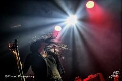 Queen-Kwong-Melkweg-09-11-2019-Fotono_007