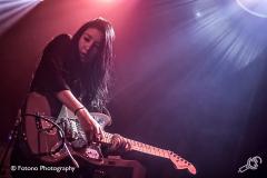 Queen-Kwong-Melkweg-09-11-2019-Fotono_010
