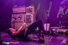 Queen-Kwong-Melkweg-09-11-2019-Fotono_014