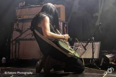 Queen-Kwong-Melkweg-09-11-2019-Fotono_015