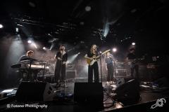 jeanne-buitengewoon-2019-fotono_007