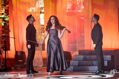 Celtic-Woman-RAI-Theater-2019-Fotono_003