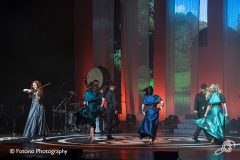 Celtic-Woman-RAI-Theater-2019-Fotono_008