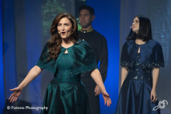 Celtic-Woman-RAI-Theater-2019-Fotono_011