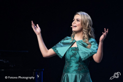 Celtic-Woman-RAI-Theater-2019-Fotono_012