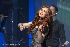 Celtic-Woman-RAI-Theater-2019-Fotono_014
