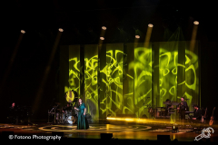 Celtic-Woman-RAI-Theater-2019-Fotono_017