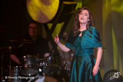 Celtic-Woman-RAI-Theater-2019-Fotono_018