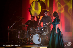 Celtic-Woman-RAI-Theater-2019-Fotono_020
