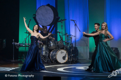 Celtic-Woman-RAI-Theater-2019-Fotono_023