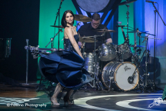Celtic-Woman-RAI-Theater-2019-Fotono_024