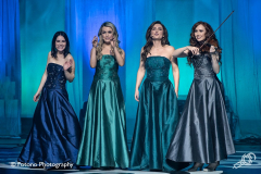 Celtic-Woman-RAI-Theater-2019-Fotono_025