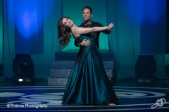 Celtic-Woman-RAI-Theater-2019-Fotono_026
