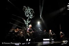 Chris-De-Burg-Carre-28-04-2017-Fotono_012