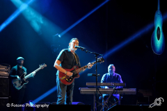 Chris-Rea-Carre-2017-Fotono_003