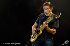 Chris-Rea-Carre-2017-Fotono_008