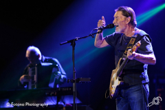 Chris-Rea-Carre-2017-Fotono_011