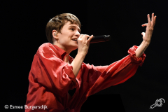 Christine-and-the-Queens_AFAS-Live_13-10-2018_-Esmee-Burgersdijk-DSC_8707