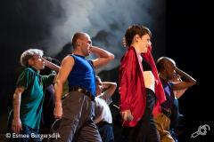 Christine-and-the-Queens_AFAS-Live_13-10-2018_-Esmee-Burgersdijk-DSC_8829