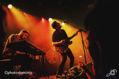 circawaves-melkweg-2019-nonjaderoo_008