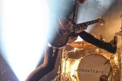 Counterfeit-Melkweg-2017-Fotono_011