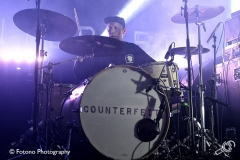 Counterfeit-Melkweg-2017-Fotono_017