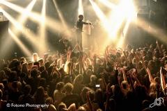 Counterfeit-Melkweg-2017-Fotono_024