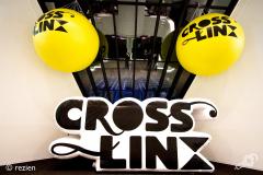 Cross-Linx-Eindhoven-Muziekgebouw-03-03-2018-©rezien-1-of-2