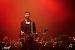 Hooverphonic-Residentie-Orkest-Cross-Linx-Eindhoven-Muziekgebouw-03-03-2018-©rezien-16-of-19