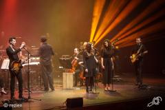 Hooverphonic-Residentie-Orkest-Cross-Linx-Eindhoven-Muziekgebouw-03-03-2018-©rezien-18-of-19