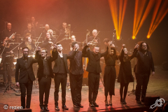 Hooverphonic-Residentie-Orkest-Cross-Linx-Eindhoven-Muziekgebouw-03-03-2018-©rezien-19-of-19
