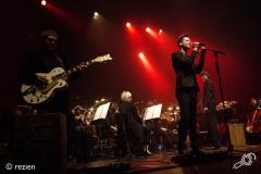 Hooverphonic-Residentie-Orkest-Cross-Linx-Eindhoven-Muziekgebouw-03-03-2018-©rezien-5-of-19