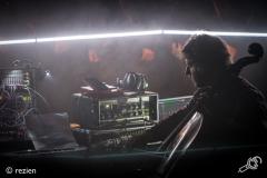 Joep-Beving-Maarten-Vos-Capella-Amsterdam-Cross-Linx-Eindhoven-Muziekgebouw-03-03-2018-©rezien-9-of-11