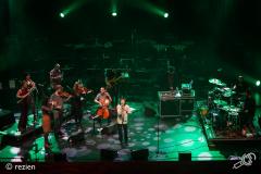 Polica-Stargaze-Cross-Linx-Eindhoven-Muziekgebouw-03-03-2018-©rezien-2-of-7
