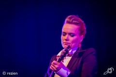 Ane-Brun-Cross-Linx-Oosterpoort-20170303-rezien-5-of-12