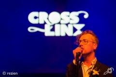 Van-Dryver-Cross-Linx-Oosterpoort-20170303-rezien-2-of-10