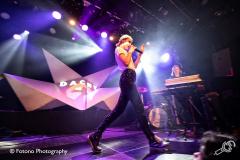Dagny-Melkweg-2018-Fotono_002